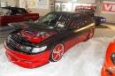 Westcoast Motorshow 8 av 97