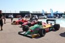 Halmstad Sports Car Event 22 av 30