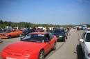 Emmaboda Motorfestival 2 av 5