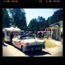 Nostalgifestivalen i Vårgårda  5 av 12