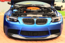 Schmiedmann 2år BMW-Träff 4 av 39