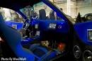 Bilsport Performance & Custom Motor Show 2012 29 av 41