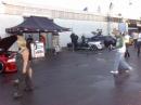 gatbilar.se Tour 2007 7 av 89