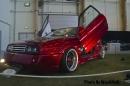 Bilsport Performance & Custom Motor Show 2012 17 av 41