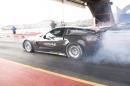 Bilsport Action Meet 13 av 239