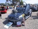 Bilsport Action Meet 17 av 22
