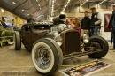 Bilsport Performance & Custom Motor Show 21 av 51