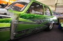 BILSPORT PERFORMANCE & CUSTOM MOTOR SHOW 2010 13 av 205