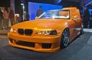 Bilsport Performance & Custom Motor Show 25 av 51