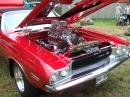 Båstad Classic Motor 12 av 117