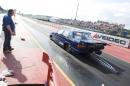 Bilsport Action Meet 18 av 239