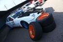 Halmstad Sports Car Event 18 av 30