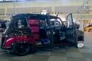 Bilsport Performance & Custom Motor Show 2012 4 av 41