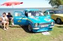 Båstad Classic Motor 30 av 117