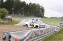 Scandinavian Drift Series 26 av 178