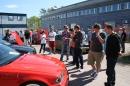 Schmiedmann träffen BMW 1 av 36