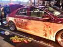 Bilsport Performance & Custom Motor Show 8 av 289