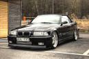 Schmiedmann 2år BMW-Träff 11 av 39