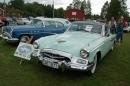 Backamo Classic Motor 30 av 114