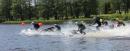 Karlskoga Motorsportvecka 14 av 16