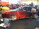 Bilsport Performance & Custom Motor Show 14 av 289