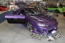 Westcoast Motorshow 10 av 97