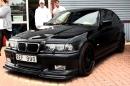 Schmiedmann 2år BMW-Träff 20 av 39