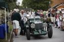 Falsterbo Auto Classic 2 av 6