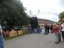 Hjulhälja i Filipstad 2008 6 av 12