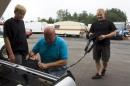 Bilsport Action Meet 26 av 239