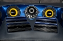 Bilsport Performance & Custom Motor Show 18 av 51