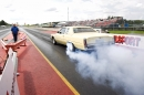 Bilsport Action Meet 6 av 239