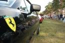 Båstad Classic Motor 11 av 117