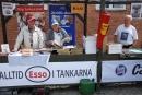 60-årsjubileum Sveriges Grand Prix 1957-2017 12 av 25