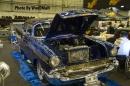 Bilsport Performance & Custom Motor Show 2012 9 av 41