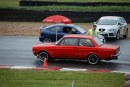 Bilsport Action Meet 4 av 150