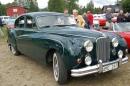 Backamo Classic Motor 15 av 114