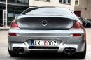 Schmiedmann 2år BMW-Träff 6 av 39