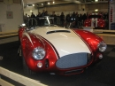 Bilsport Performance & Custom Motor Show 1 av 131