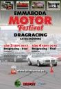 Emmaboda Motorfestival 5 av 5