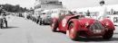 Swedish Oldtimer Racing 12 av 19