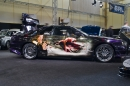 Bilsport Performance & Custom Motor Show 2012 1 av 41