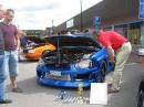 Hjulhälja i Filipstad 2008 2 av 12