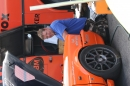 Gatebil 2009 19 av 476