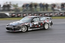Scandinavian Drift Series 30 av 178
