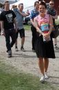 Nostalgifestivalen i Vårgårda  3 av 12