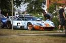 Falsterbo Auto Classic 6 av 6
