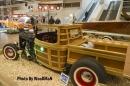 Bilsport Performance & Custom Motor Show 2012 10 av 41