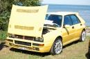 Båstad Classic Motor 14 av 117