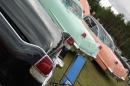 Backamo Classic Motor 17 av 114
